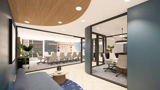 60 Edward Street Brisbane City QLD 4000