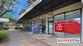 6/143 Racecourse Road Ascot QLD 4007