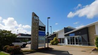 Suite 3/24-28 Ross River Road Mundingburra QLD 4812
