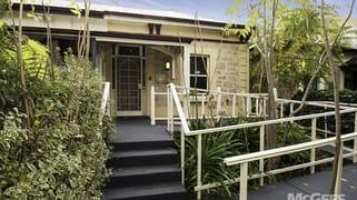 204 Melbourne Street North Adelaide SA 5006