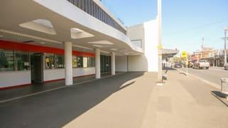 Shops 1-2/342 Bay Street Brighton-le-sands NSW 2216