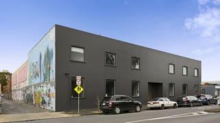 1 - 5 Weston Street Brunswick VIC 3056