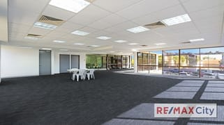 Level 1, 1C/85 Racecourse Road Ascot QLD 4007