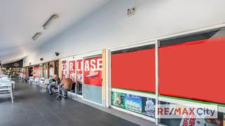 4 & 6/9 Morley Street Toowong QLD 4066