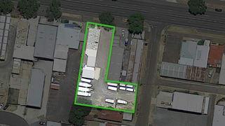 174a James Street Toowoomba QLD 4350