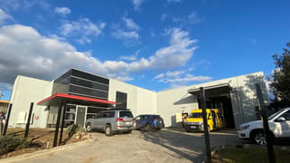 1/39 Laser Drive Rowville VIC 3178
