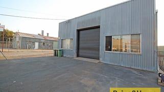 13 Brewer Street Clontarf QLD 4019