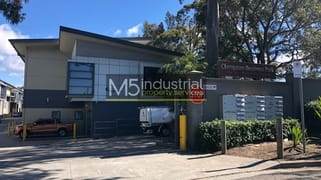 Unit 6/20 St Albans Road Kingsgrove NSW 2208