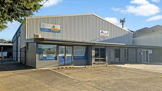21 Cook Drive Coffs Harbour NSW 2450
