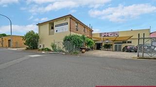 7/100 Arygle Street Camden NSW 2570