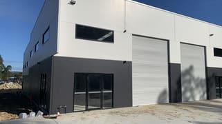 Unit 1, 1 Burnet Road Warnervale NSW 2259