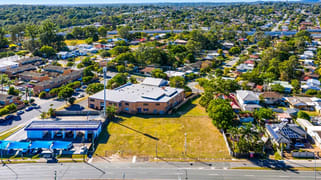 2824 Logan Road Underwood QLD 4119