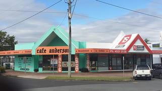 31 Anderson Street Manunda QLD 4870