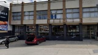 171-175 High Street Northcote VIC 3070