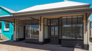 18 Lewis Street Port Lincoln SA 5606