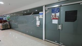 Shop 18/171-179 Queen Street Campbelltown NSW 2560