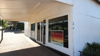 SHOP 3/21 Miles St Mount Isa QLD 4825
