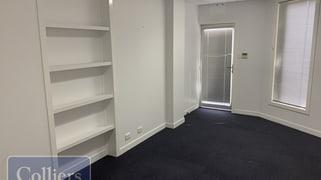 GF - Tenancy 3/167 Denham Street North Ward QLD 4810