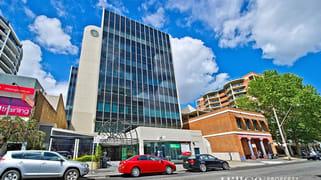 402a/35 Spring Street Bondi Junction NSW 2022