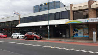 108 Moore Street Liverpool NSW 2170