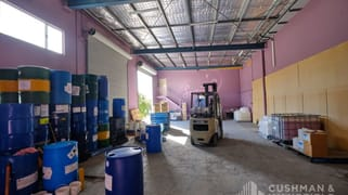 Unit 1/16 Commercial Drive Ashmore QLD 4214