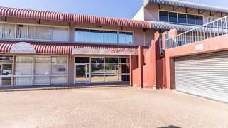 Unit 8/104 Compton Road Underwood QLD 4119