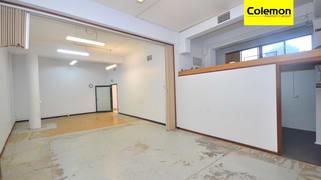 Suite 5B/186-192 Canterbury Road Canterbury NSW 2193