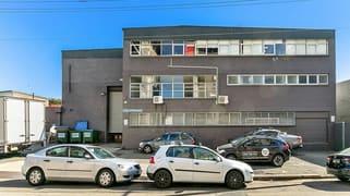 12 Upward Street Leichhardt NSW 2040
