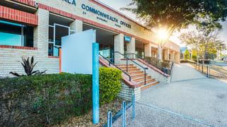 20-24 Wirraway Parade Inala QLD 4077