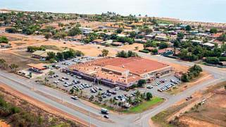 150 Anderson Street Port Hedland WA 6721