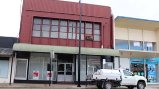 211 Commercial Road Morwell VIC 3840