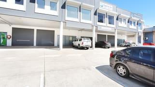 3/12 Abercrombie Street Rocklea QLD 4106