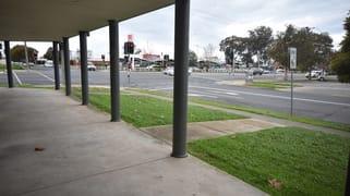 3/339 Urana Road Lavington NSW 2641