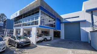 Unit 5/507 Olsen Avenue Southport QLD 4215
