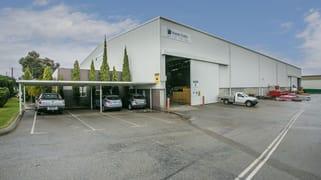 77 - 89 Kurnall Road Welshpool WA 6106