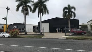223 Denison Rockhampton City QLD 4700