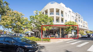 Shop 5 + 6/114 Majors Bay Road Concord NSW 2137