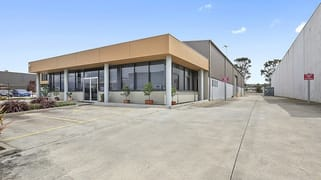 7-8 Hume Reserve Court North Geelong VIC 3215