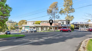 5/55 Sorlie Road Frenchs Forest NSW 2086