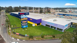 1 Rowood Road Prospect NSW 2148