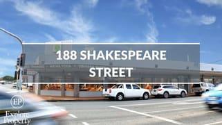 188 Shakespeare Street Mackay QLD 4740