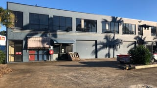 20/39 Lawrence Dr Nerang QLD 4211