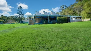 11 Cicada Glen Road Ingleside NSW 2101