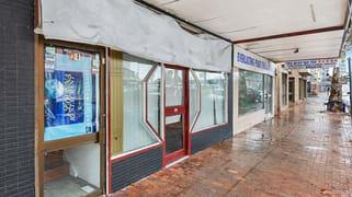 24 Court Road Fairfield NSW 2165