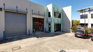 Unit 3/20 Rivergate Place Murarrie QLD 4172