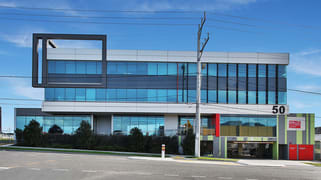 Suite 21/50 New Street Ringwood VIC 3134