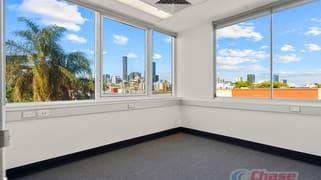 27 Mayneview Street Milton QLD 4064