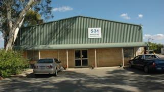 531 Bickley Road Maddington WA 6109