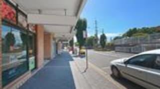 21 Railway Street Banksia NSW 2216