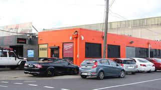 82 Albert Street Preston VIC 3072
